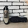 Кросівки Merrell 14002 ⏩ [ 40.41 ], фото 4