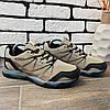 Кросівки Merrell 14002 ⏩ [ 40.41 ], фото 5