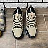 Кросівки Merrell 14002 ⏩ [ 40.41 ], фото 6
