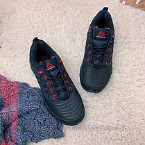 Зимові кросівки Reebok Sport Termo 2-034 ⏩ [ 37,39,40 ], фото 3