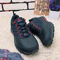 Зимові кросівки Reebok Sport Termo 2-034 ⏩ [ 37,39,40 ], фото 2