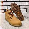Зимние ботинки  (на меху) Timberland  13047 ⏩ [ 36,37,38,39 ], фото 4