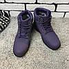 Зимові черевики (на хутрі) Timberland 11-041 ⏩ [ 37,39,40 ], фото 4