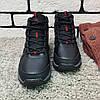 Зимние кроссовки (на меху) Vegas 15-025 ⏩ [ 36,37,38,39,41 ], фото 2