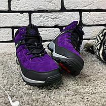 Зимові кросівки (на хутрі) Vegas 15-172 ⏩ [ 36,37,39 ], фото 2