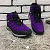 Зимние кроссовки (на меху) Vegas 15-172 ⏩ [ 36,37,39 ], фото 3