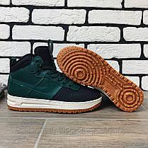 Кросівки Nike LF1 10266 ⏩ [ 37.42], фото 2