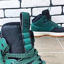 Кросівки Nike LF1 10266 ⏩ [ 37.42], фото 3