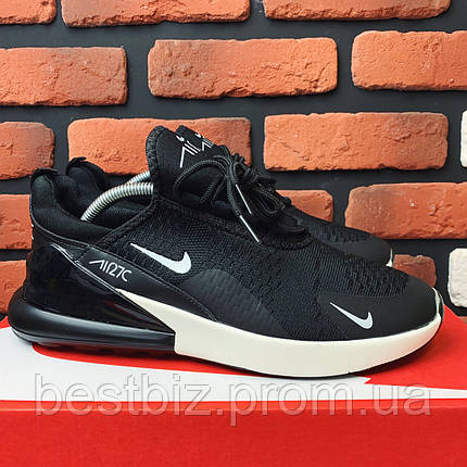 Кросівки чоловічі Nike Air 270 0008 ⏩ [ 40,42,43 ], фото 2