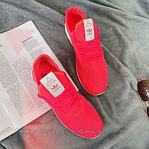 Кросівки Adidas Pharrell Williams 30776 ⏩ [38 останній розмір ], фото 2