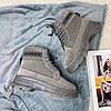 Ботинки женские демисезон  [36,38,39,40,41], фото 3