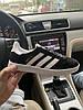 Кросівки натуральна замша Adidas Gazelle Адідас Газель (36,37,38,39,41), фото 4