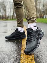 Кроссовки NIKE RUN  Найк Ран  ⏩ (45 последний размер), фото 2