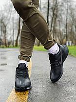 Кроссовки NIKE RUN  Найк Ран  ⏩ (45 последний размер), фото 3