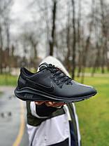 Кросівки NIKE RUN Найк Ран ⏩ (45 останній розмір), фото 2