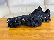 Кросівки Under Armour Scorpio Running Андер Армор Скорпіо Ранинг (44,45), фото 2