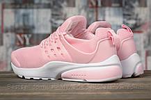 Кроссовки женские 17061, Presto, розовые, [ 36 39 41 ] р. 36-23,0см., фото 2