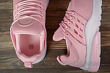 Кроссовки женские 17061, Presto, розовые, [ 36 39 41 ] р. 36-23,0см., фото 3