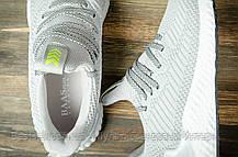 Кросівки чоловічі 10304, BaaS Ploa, сірі, [ 44 45 ] р. 44-28,0 див., фото 3