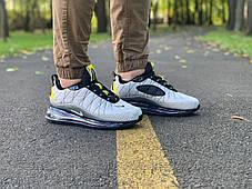 Кросівки Nike Air Max 720-818 Найк Аір Макс (41,42,43,44,45), фото 2