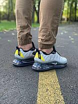 Кросівки Nike Air Max 720-818 Найк Аір Макс (41,42,43,44,45), фото 3