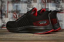 Кросівки чоловічі 10331, BaaS Ploa Running, чорні, [ 44 ] р. 44-28,5 див., фото 2
