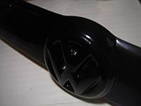 Зимняя защита решетки радиатора  VW Transporter T4 (2003)