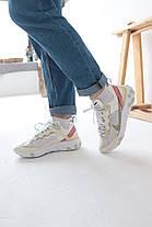 Кросівки Nike REACT ELEMENT Найк Реактив Елемент (36,37,38,39,40), фото 2