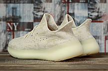 Кросівки чоловічі 10411, BaaS Ploa Cushion, бежеві, [ 41 42 44 ] р. 41-26,0 див., фото 2