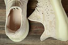Кросівки чоловічі 10411, BaaS Ploa Cushion, бежеві, [ 41 42 44 ] р. 41-26,0 див., фото 3