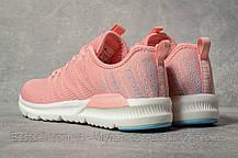 Кросівки жіночі 10425, BaaS Ploa, рожеві, [ 36 37 39 40 41 ] р. 36-22,8 див., фото 2