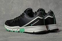 Кросівки жіночі 10445, BaaS Ploa, чорні, [ 38 39 40 41 ] р. 38-24,4 див., фото 2