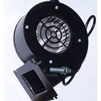 Вентилятор для котла Nowosolar NWS 75