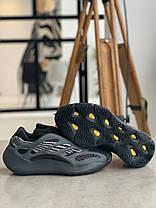 Кросівки Adidas Yeezy Boost 700 V3 Адідас Ізі Буст (41,43,44,45) репліка, фото 3
