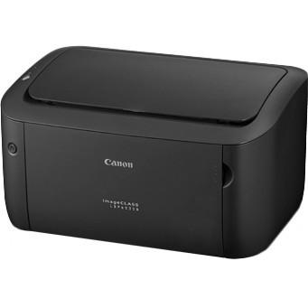 Принтер лазерный Canon i-SENSYS LBP6030B