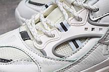 Кросівки жіночі 10531, BaaS Cushion, білі, [ 36 39 40 ] р. 36-22,5 див., фото 3