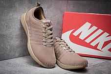 Кросівки чоловічі 11952, Nike Free Run 4.0 V2, коричневі, [ немає ] р. 44-27,7 див., фото 3