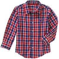 Рубашки Wrangler 5 Т