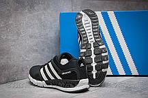 Кросівки жіночі 13091, Adidas Climacool, чорні, [ 37 ] р. 37-22,7 див., фото 2