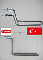 Тэн для фритюрницы 1500 Вт, Sanal