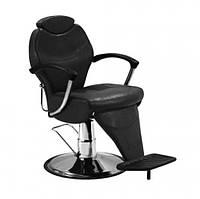 Кресла для парикмахеров