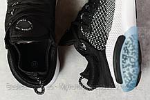 Кроссовки мужские 17321, Joyride Run, черные, [ 44 45 46 ] р. 42-27,0см., фото 3