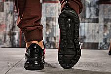 Кросівки чоловічі 14836, Nike Air 270, чорні, [ немає ] р. 45-29,0 див., фото 3