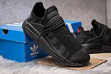 Кросівки чоловічі 14921, Adidas Pharrell Williams, чорні, [ 42 43 44 ] р. 42-27,0 див. 43, фото 3