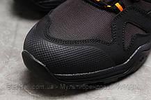 Зимові чоловічі кросівки 31245, The North Face Gore-Tex, чорні, [ немає ] р. 43-27,5 див., фото 3