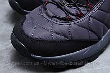 Зимние мужские кроссовки 31342, Merrell Climber, темно-серые, [ нет в наличии ] р. 45-29,0см., фото 2