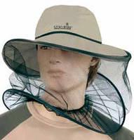 Шляпа с антимоскитной защитой NORFIN 7460
