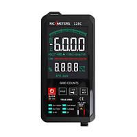 Мультиметр универсальный Richmeters RM128A
