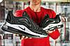 Кроссовки мужские 15384, Nike Air 720, черные, [ нет в наличии ] р. 45-29,0см., фото 2