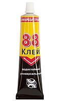 ХИМИК Клей 88 Туба 100 мл